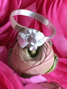 Symbolische ring.